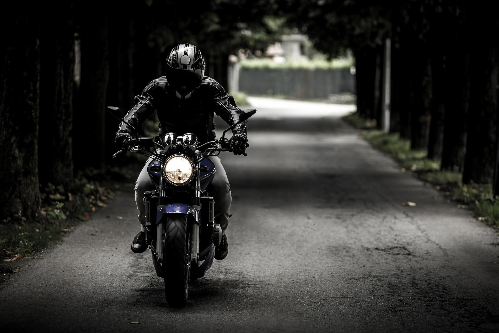 motorradbekleidung test kosten bild